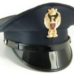 cappello-polizia-di-stato
